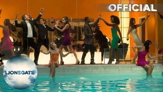"""La La Land - Behind The Scenes """"Party"""" - In Cinemas Now"""