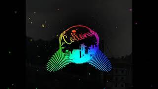 DJ Kelangan 2 ||JAIPONG_SUNDA(REMIX_Full_BASS 2019)||By.LBDJS||