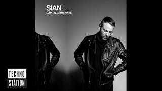 Sian ft. AG Fernandez - Kinetic Energy