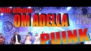 Download Mp3 Adella Terbaru Full Album 2020 Puink Full Album Live Pati 2020