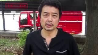 公演情報:SOULFUL CARNIVAL 7月20日(水)17:30開場 18:30開演 会場:赤...