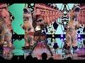 Masked Singer T Rex Sings Jai Ho   FULL PERFORMANCE Djin Hindiaz Download