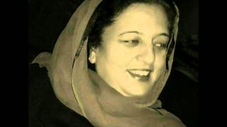 Mere Sahiba - (live performance)