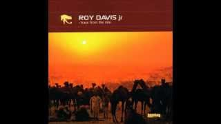 Roy Davis jr - All 4 U