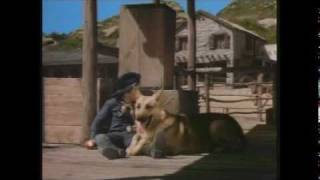 The Adventures Of Rin Tin Tin - Tv Serie