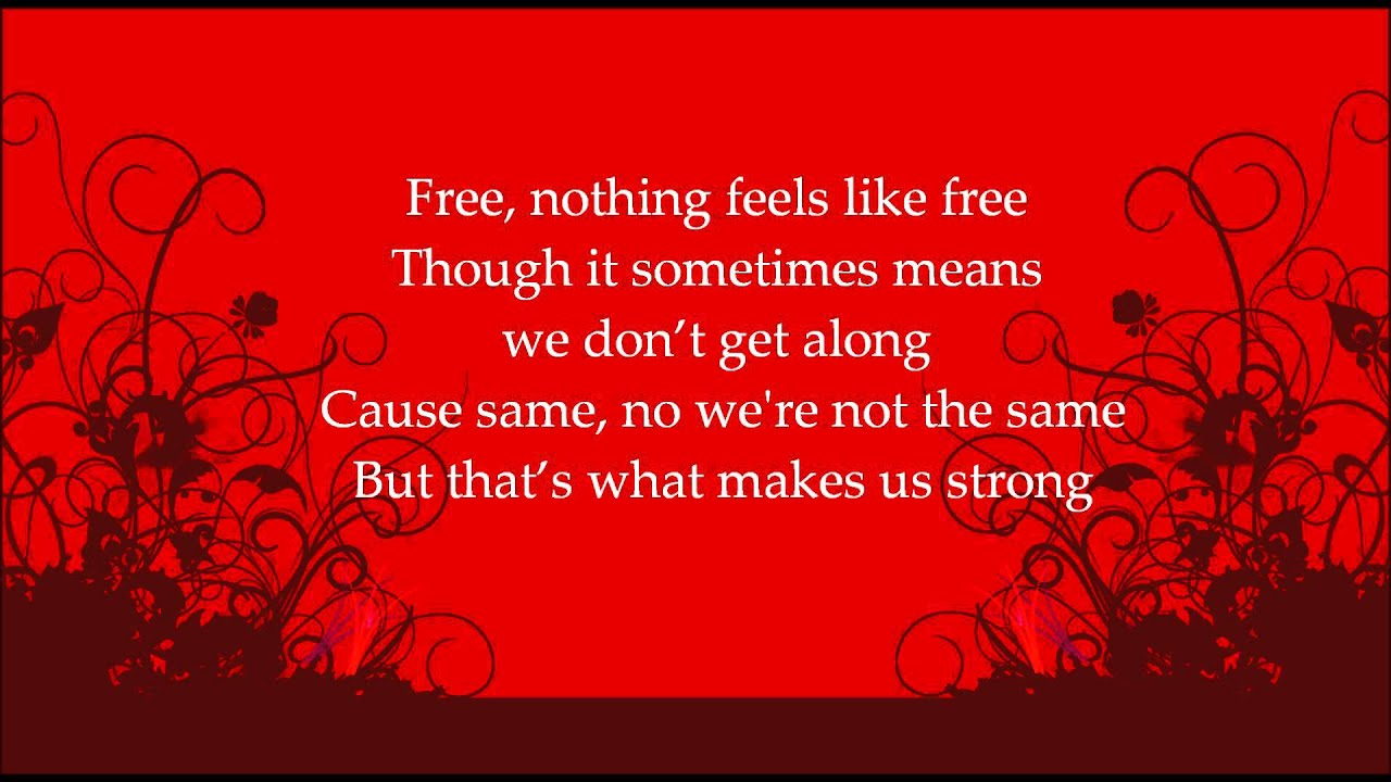 Home Dierks Bentley Lyrics Youtube