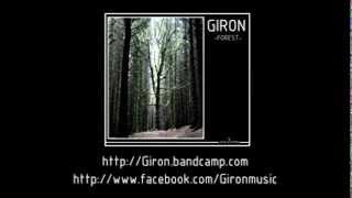 Giron -Forest- 04 forest reprise (Elektriktus, Laurie Spiegel, Patrick Vian, Harald Grosskopf