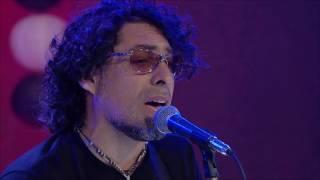 Pepe Alva   PECHITO CORAZON   Imagen de la Música