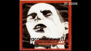 Groundswell (Three Days Grace) - Wave Of Popular Feeling
