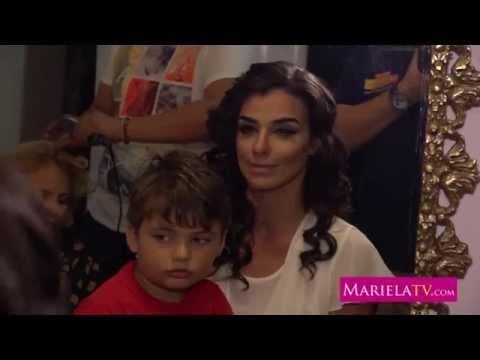 Revista Mariela #Moda – Giovanna Andrade