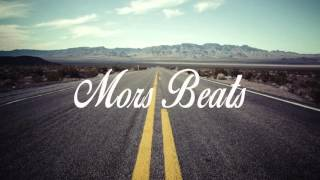 "Slow Melodic Chill Trap Beat ""Been/Gone"" Rap Instrumental By Mors"
