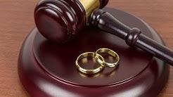 Life Sentence - Florida's Alimony Problem Documentary