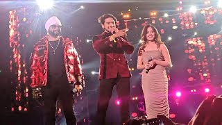 Epic Fam Jam 2020 Full Show - Jannat Zubair And Mr Faisu Team 07, Avneet Kaur