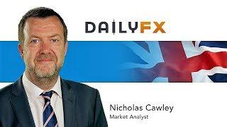 Live Data Coverage  UK Inflation (January) | Webinar