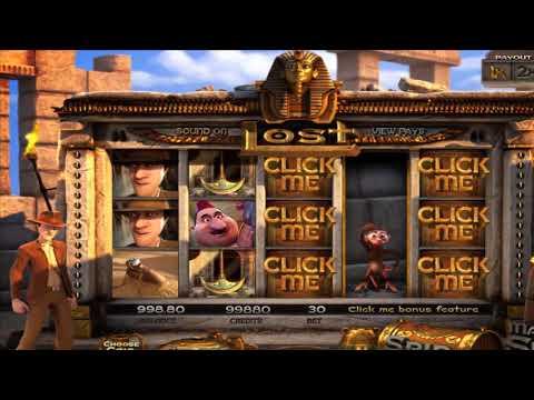 Интернет игры игровые автоматы ягодки как выиграть в покер онлайн на деньги