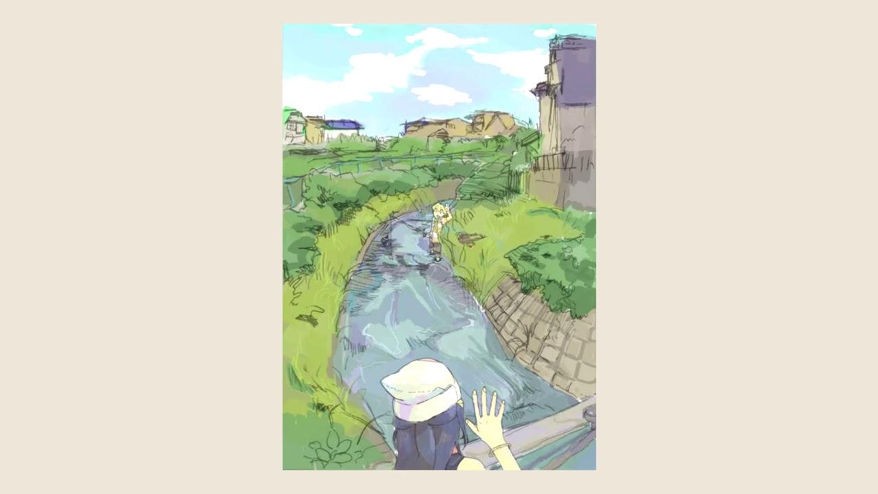 Mewmore Twinleaf Town Pokemon Diamond Pearl Remix Song data provided by spotify. mewmore itmem