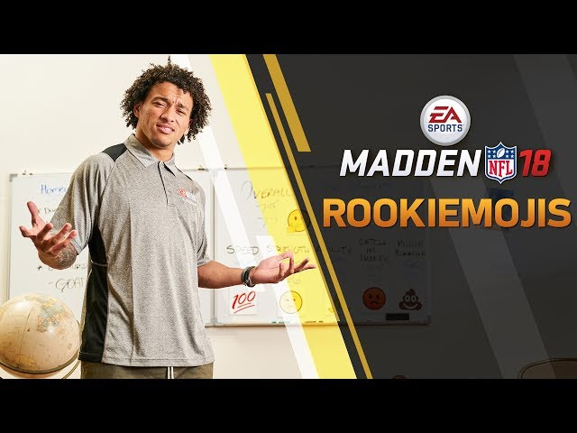 Madden 18: Teams with Most Dominant Rosters and Player Ratings