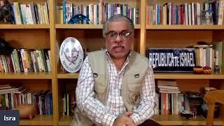 VIDEO. #Conversaciones Poderosas: la magia de las conexiones