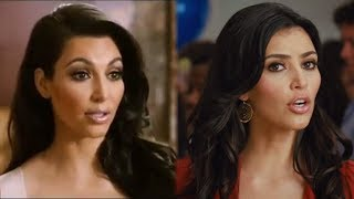 9 Best Kim Kardashian Tv & Movie Cameos You Forgot About