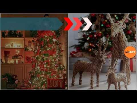 christmas ideas decorations luxury christmas decorations