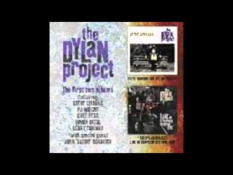 Steve Gibbons Band   Highway 61 Revisited