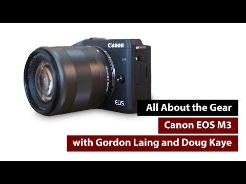 Review Canon Eos M3 Vs Sony A6000 Part 2 Doovi