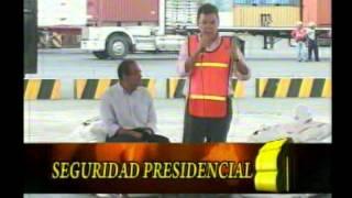 Noticiero de Buenaventura del 25 de febrero de 2013 parte 4