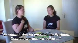 deaf sos 2.0 | GL-Notruf