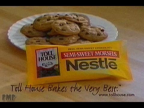 nestle-toll-house-(1999)