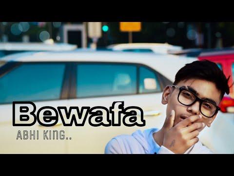 bewafa-|-abhi-king-|-full-audio-song-|