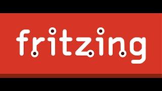 видео Программа Fritzing 0.7.12 для проектирования электрических схем