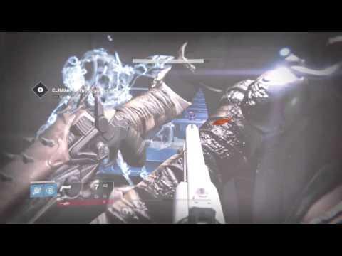 Titan - Mission Moon 001