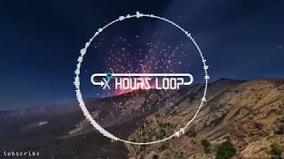 Diamond Eyes - Everything [1 Hour Version]