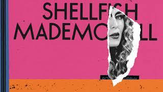 Róisín Murphy - Shellfish Mademoiselle (Paul Woolford Club Mix) (Official Audio)