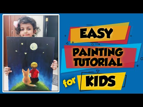 easy-canvas-painting-tutorial-for-kids