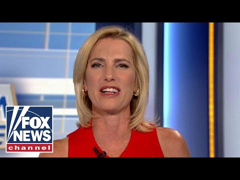 Ingraham: The new
