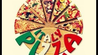 ИТАЛИЯ: Самая Вкусная Пицца в Мире... у Микеле в Неаполе... NAPLES ITALY(ИТАЛИЯ: Самая Вкусная Пицца в Мире... у Микеле в Неаполе... Античная Пиццерия... La Pizza Napoletana... NAPLES ITALY Смотрите..., 2014-03-18T06:47:01.000Z)