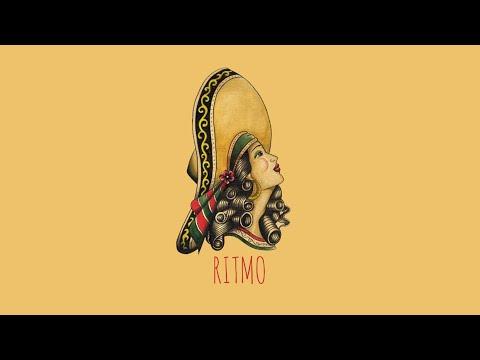 "🔥 Latin Sample Type Beat ""Ritmo"" Spanish Type Instrumental 2021"