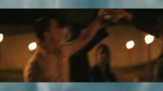 Kudai- Morir de Amor (Videoremix by DvJ YodA)