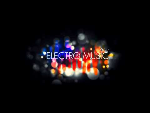 Brain Blast Creators - Follow Me (Original Mix)