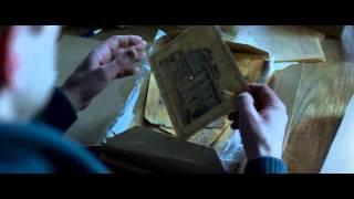 Пиковая дама: Черный обряд (2015) - Экстрасенсы о легенде о Пиковой даме  (Выпуск 1)