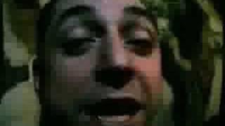 Смотреть клип 7000$ - Крик И Рык