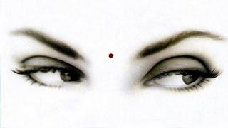 Remembering Rafi | Teri Aankhon Ke Siva | Tanmay Mishra