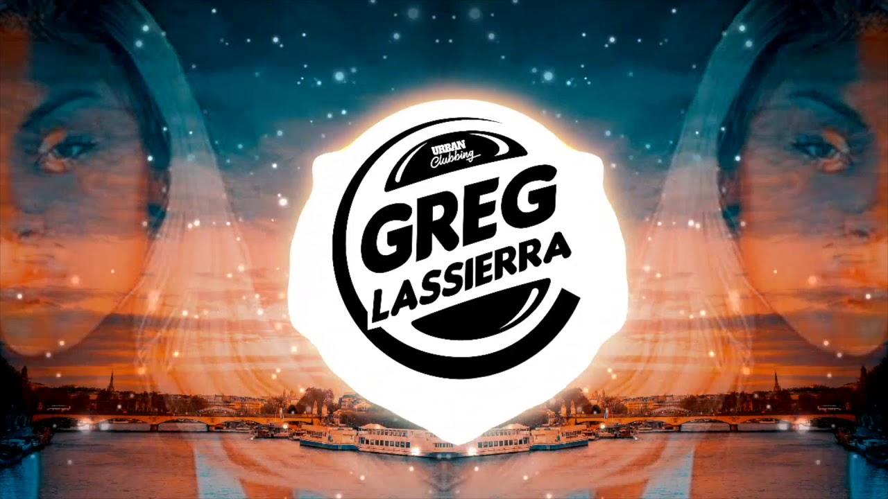 Wejdene - Anissa ( Greg Lassierra Remix ) reggaeton remix