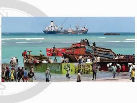 Origin Security Group - Maritime Security Services