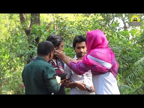 Bangla funny natok 2017 | popular bangla drama | bangla drama serial