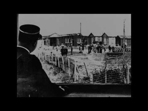 Joshua Oppenheimer on NIGHT AND FOG (Part 2)