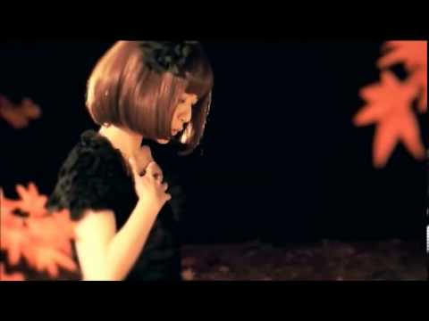 Fujita Maiko (藤田麻衣子) - Takanaru (高鳴る)