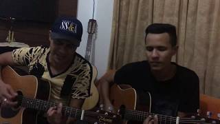 Baixar Wesley Safadão - DECRETO LIBERADO - Cover #SSA (Sidnei Silva e Alex)