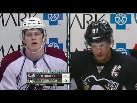 NHL - Best 1 on 1 Embarrassing Moments